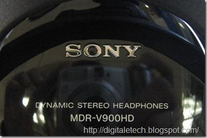 sony mdr-v900hd original -266