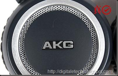 fake akg k450-2