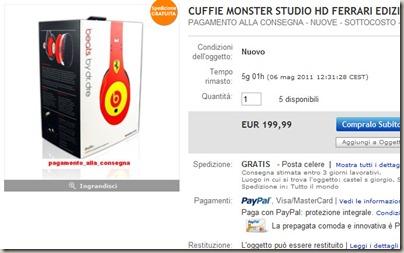 CUFFIE MONSTER STUDIO HD FERRARI EDIZIONE LIMITATA pro   eBay.png