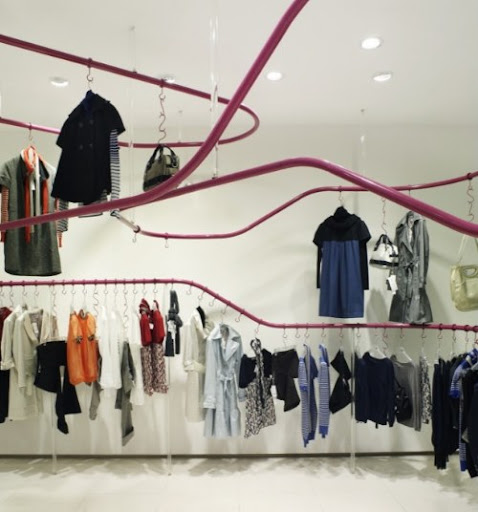 Eifini shop