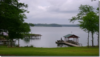 Lakehouse '09 016