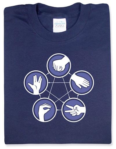 rock_paper_scissors_lizard_spock.jpg