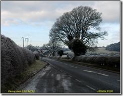 Wales Trip D2h   21-01-2011 11-10-51