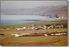 Wales Trip D50  21-01-2011 13-52-27