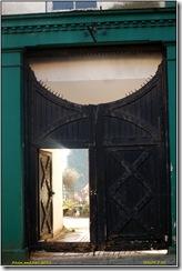 Pembroke D50  22-01-2011 11-47-44