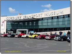 Coventry FZ28  16-04-2011 10-03-24