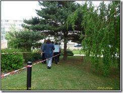 Warwick University FZ28  21-04-2011 11-40-03