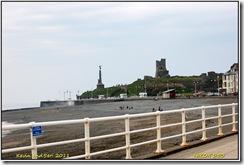 Aberystwyth D50  22-04-2011 17-42-09
