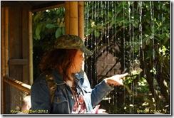 Twycross Zoo D200  01-05-2011 13-53-27