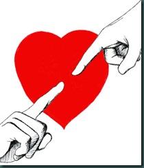 curando el amor 1