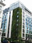 athenaeum_hotel__london_3.jpg