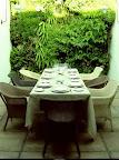 la_bastide_restaurant_1 Лос-Анжелес.jpg