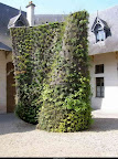 spirale_chaumont_sur_loire_2.jpg