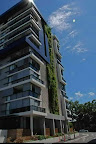 trio_building_sydney_3.jpg