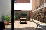 Casa d_gua 024 (AP)+.jpg