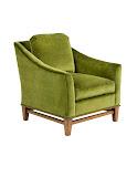 388-Chair.jpg