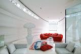 Casa_sov_Vida_livingroom-(2).jpg