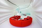Casa_sov_Vida_livingroom-(3).jpg