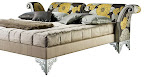 JC-Passion_Rialto-bed-02.jpg