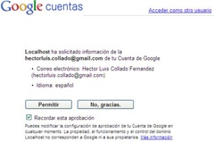 GoogleAccount1