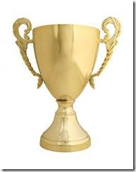Aerospace Awards of india