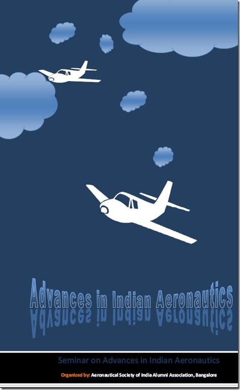 advancesinaeronautics