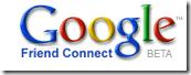 google-friendconnect