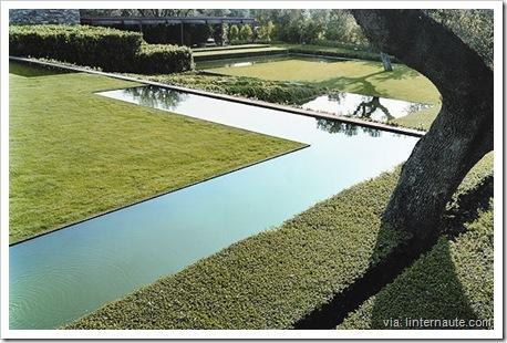 eau-herbe-289002