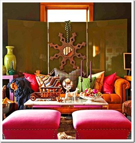 decoracao-casa-vermelho-5
