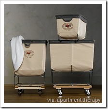 Laundry_Carts_rect540