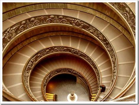 escadas_Vaticano