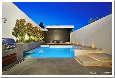 courtyardpool