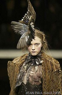 feather-fashion-cocky-hairstyles