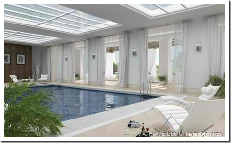 Modern-Luxurious-Indoor-Swimming-Pool-Design_6