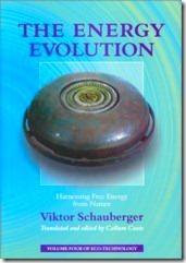 energy_evolution
