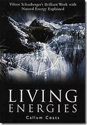 livingenergies