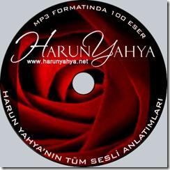 harun_yahya_tum_sesli_anlatimlar_cd_1_tr_b