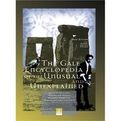 thegaleencyclopediaofthmr6