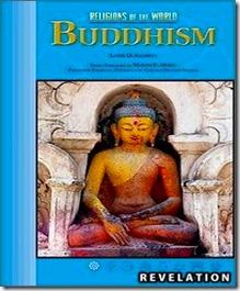 Buddhism-fa
