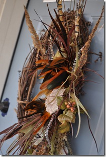 FRONT DOOR WREATH 3