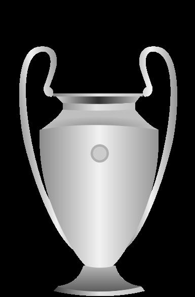 All Prize Money -Images-Champions%25252BLeague