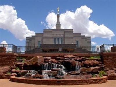 snowflake_lds_mormon_temple4-thumb