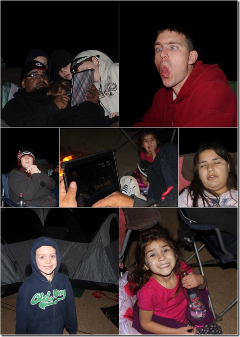 01-17-11 Camping at White tanks3.jpg