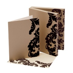 notecards_baroque_gold