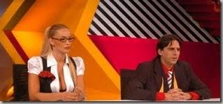Bendita Tv 20102