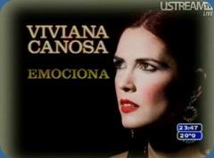 viviana canosa c5n