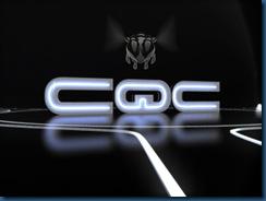 cqc09