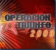 otriunfo 2009