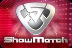 showmatch2
