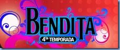 bendita 4a temp